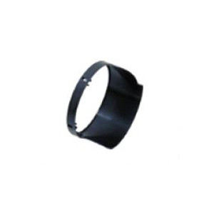 Кольцо регулировки воздуха KP-6, 6L, 6-2