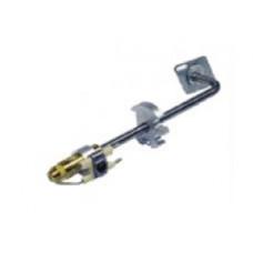 Форсуночный узел PRO J10 0.50G 60S