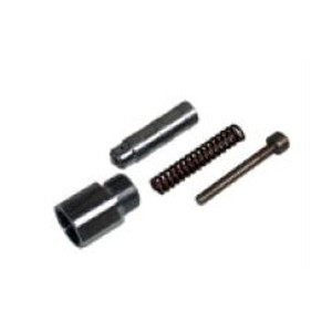 Ремонтный комплект для соплового узла RP-130H...…150H, RP-150T