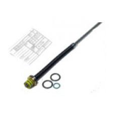 Ремонтный комплект для RPL-1-250..450