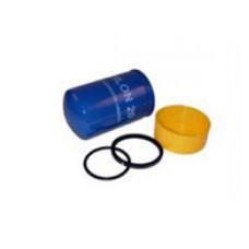 Фильтр OILON 20 + уплотнительное кольцо