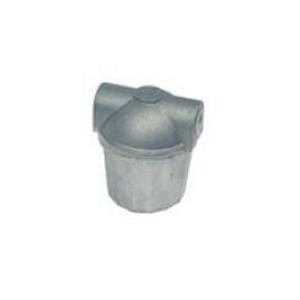 Топливный фильтр FAG 20201 3/8*3/8