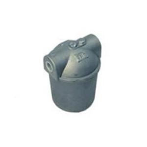 Топливный фильтр FAG 20306/10 R1/2