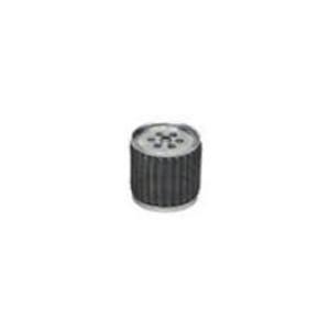 Фильтрующий элемент FAG 20200/52/0,1 R3/8&R1