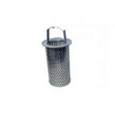 Фильтрующий элемент AFIU-2372-400 KS150/32
