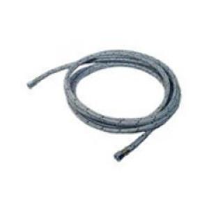 Топливный шланг 7489 L4000 DN7.5 R1/4*R1 для горелок JUNIOR