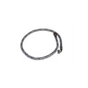 Топливный шланг L800 R1/4 RK 6-90°
