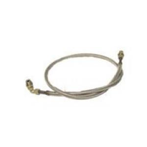 Топливный шланг R1/2 L1500 R1/2 SU/KU D12