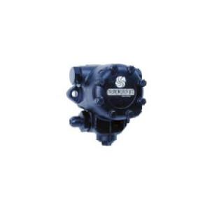 Топливный насос J6 CDC 1000 D54