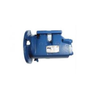 Топливный насос ACD 025L6 NVBP IMO